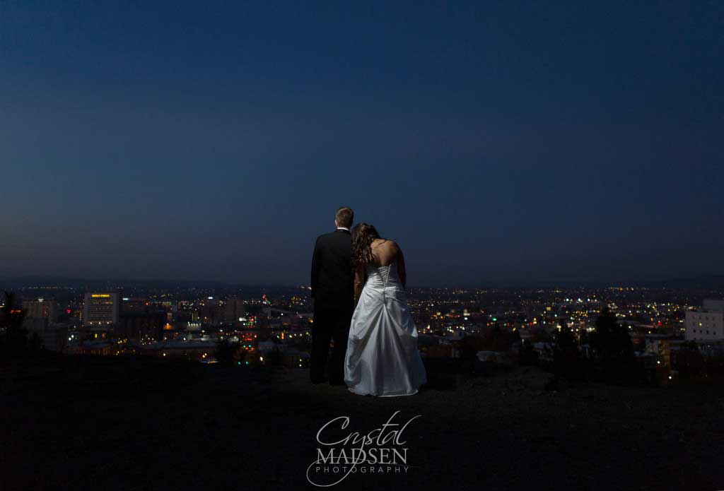 Fall - Spokane -Wedding - 029