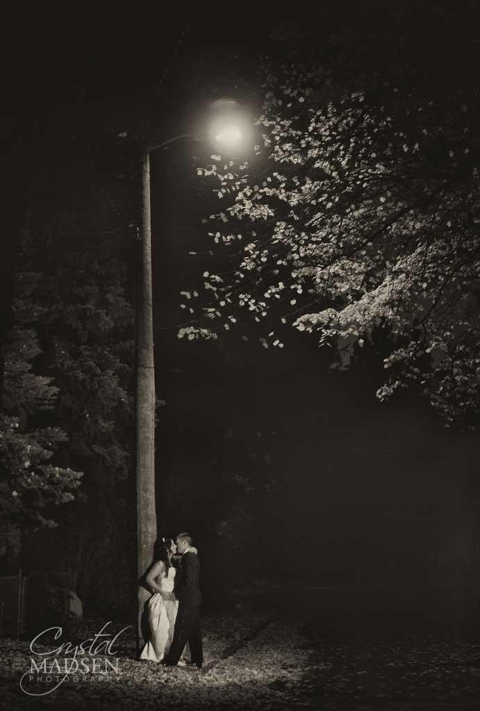 Fall - Spokane -Wedding - 030