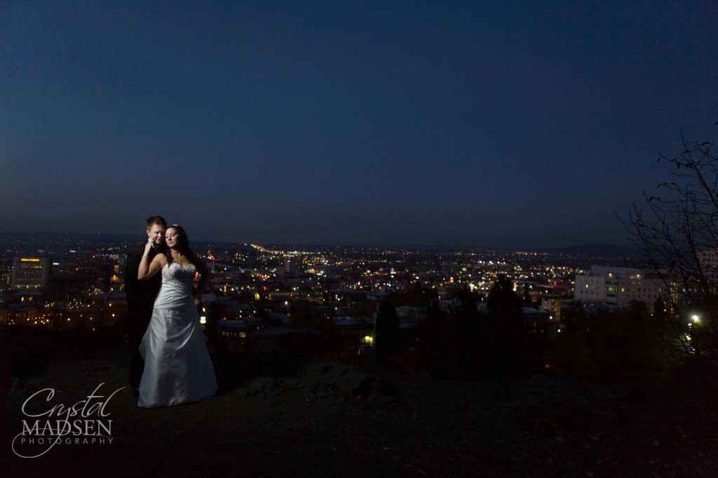 Fall - Spokane -Wedding - 031
