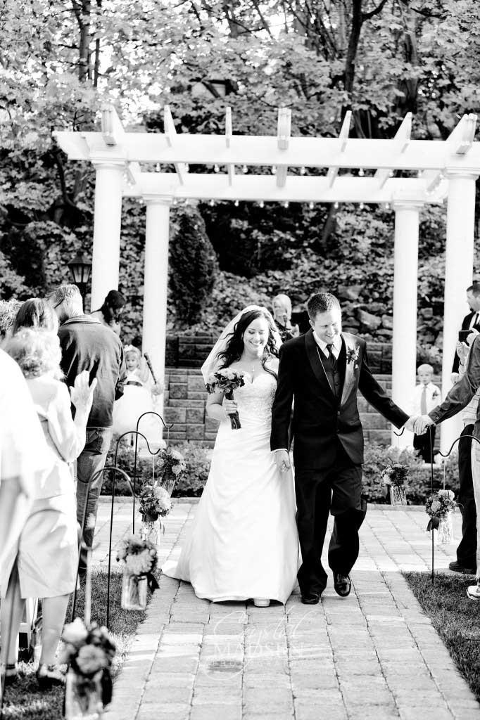 Fall - Spokane -Wedding - 033