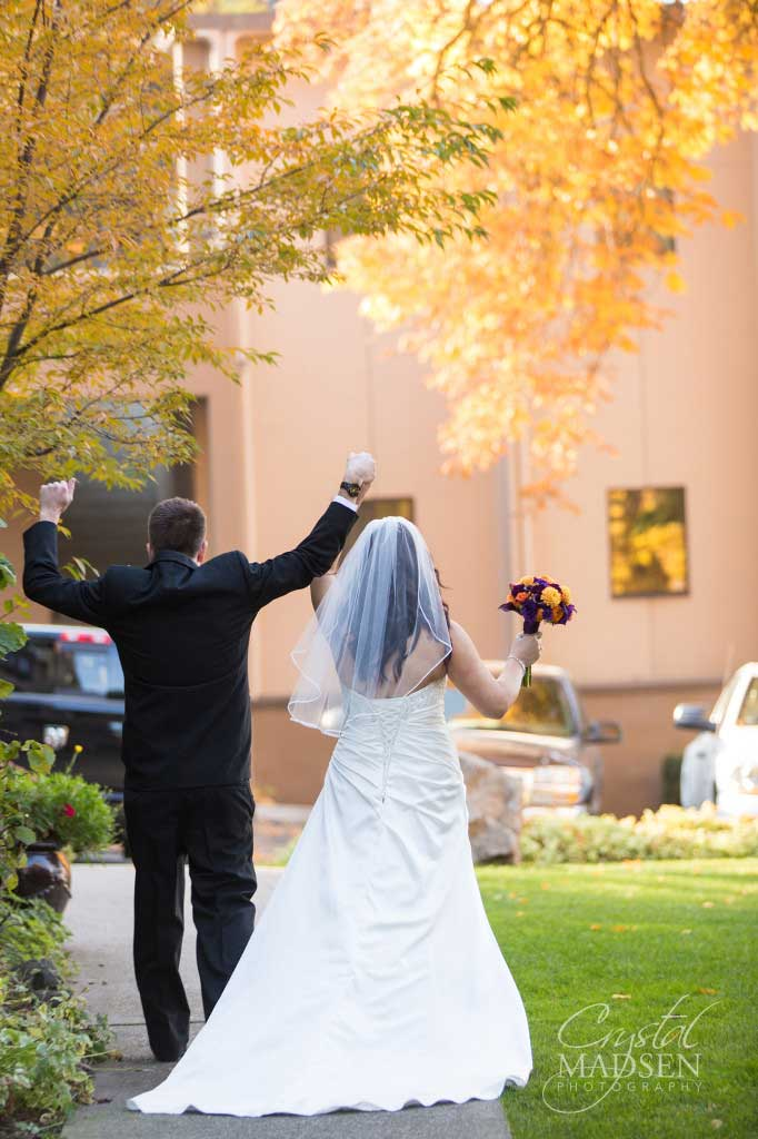 Fall - Spokane -Wedding - 034