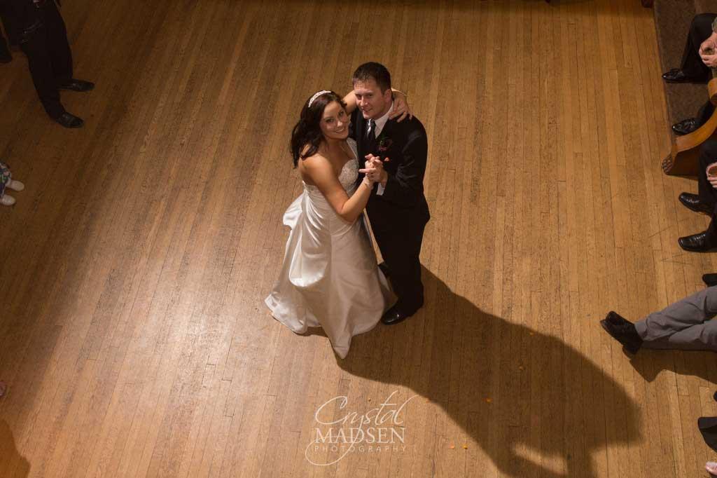 Fall - Spokane -Wedding - 036