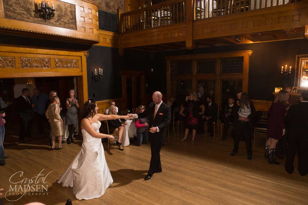 Fall - Spokane -Wedding - 037