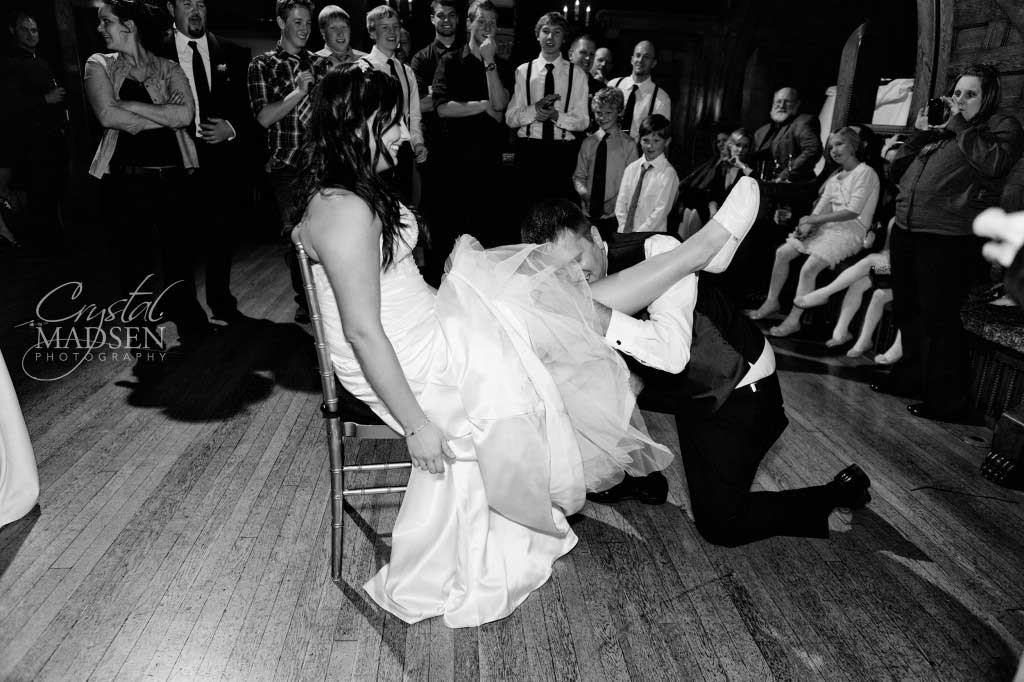 Fall - Spokane -Wedding - 039