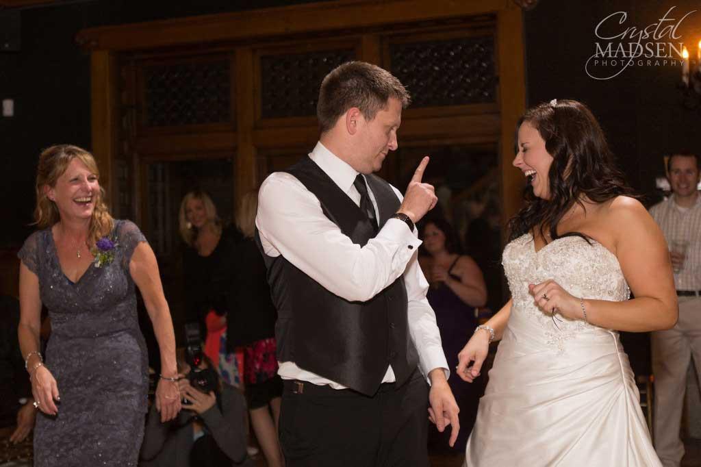 Fall - Spokane -Wedding - 040