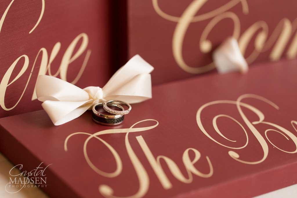 Glamorous - Spokane -Wedding - 002