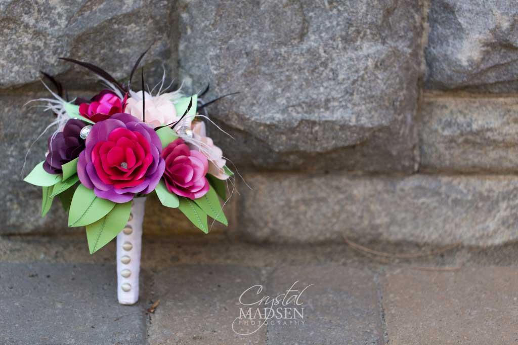 Glamorous - Spokane -Wedding - 003
