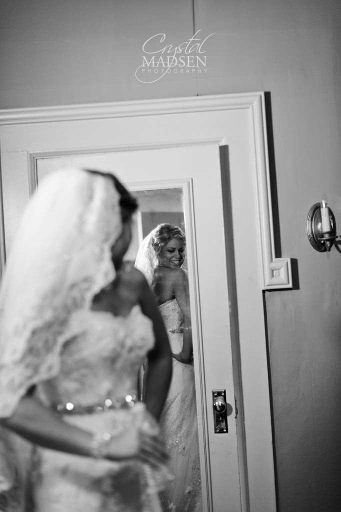 Glamorous - Spokane -Wedding - 006