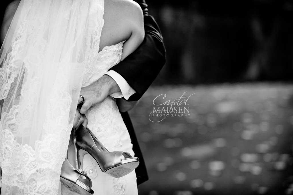 Glamorous - Spokane -Wedding - 008