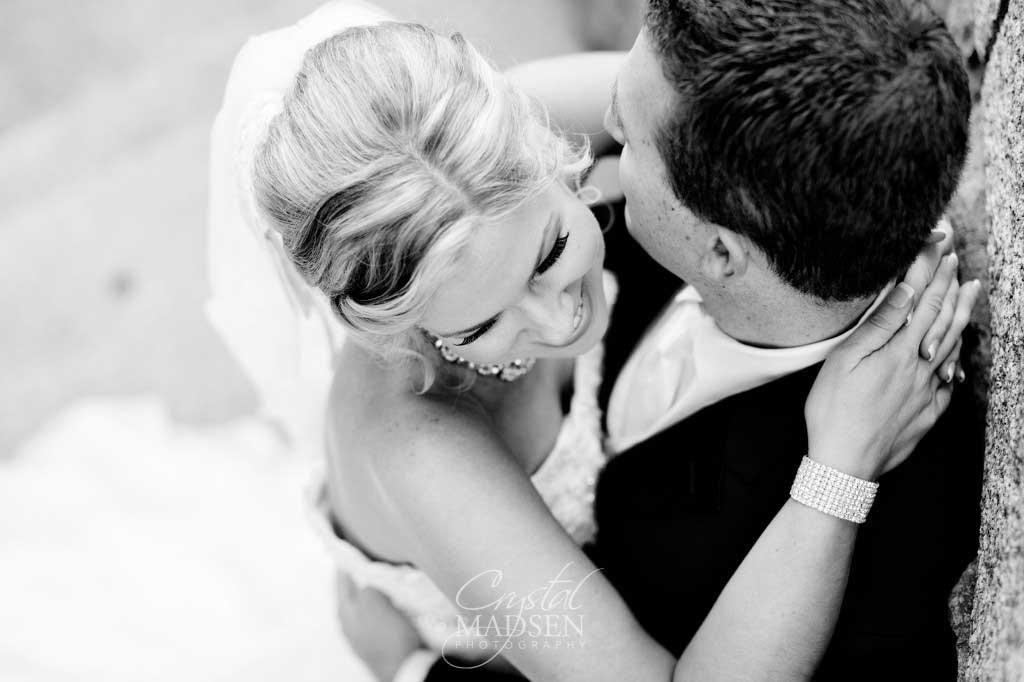 Glamorous - Spokane -Wedding - 011