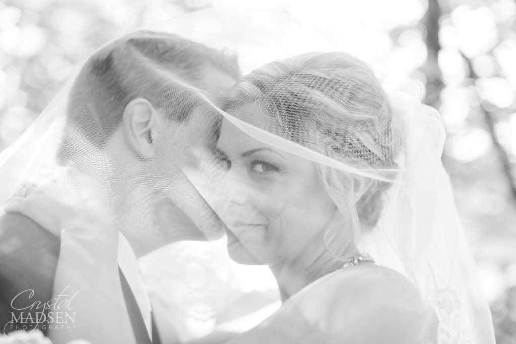 Glamorous - Spokane -Wedding - 012