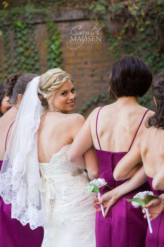 Glamorous - Spokane -Wedding - 014