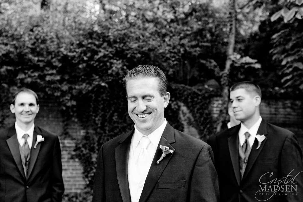 Glamorous - Spokane -Wedding - 015