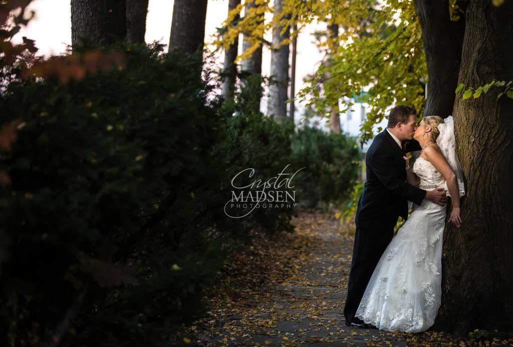 Glamorous - Spokane -Wedding - 017