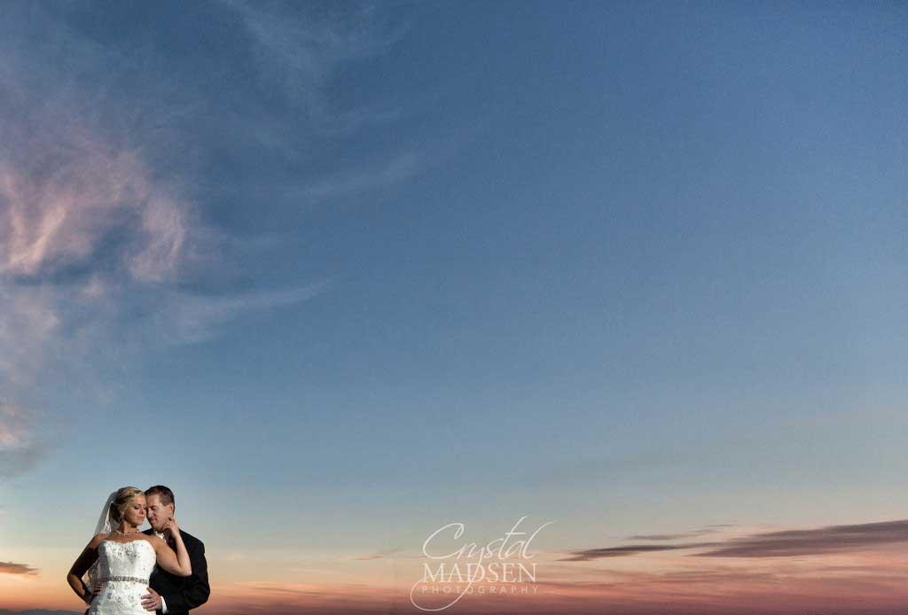 Glamorous - Spokane -Wedding - 018