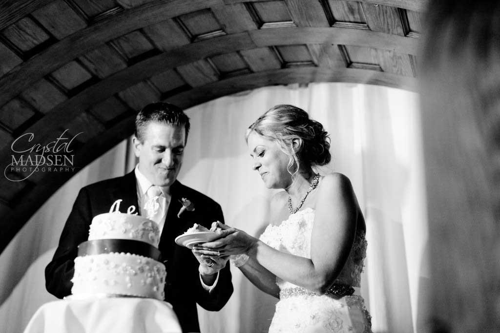 Glamorous - Spokane -Wedding - 021