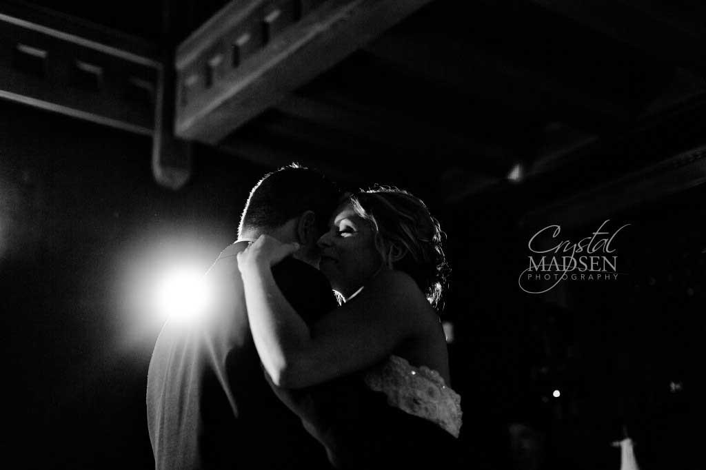 Glamorous - Spokane -Wedding - 022