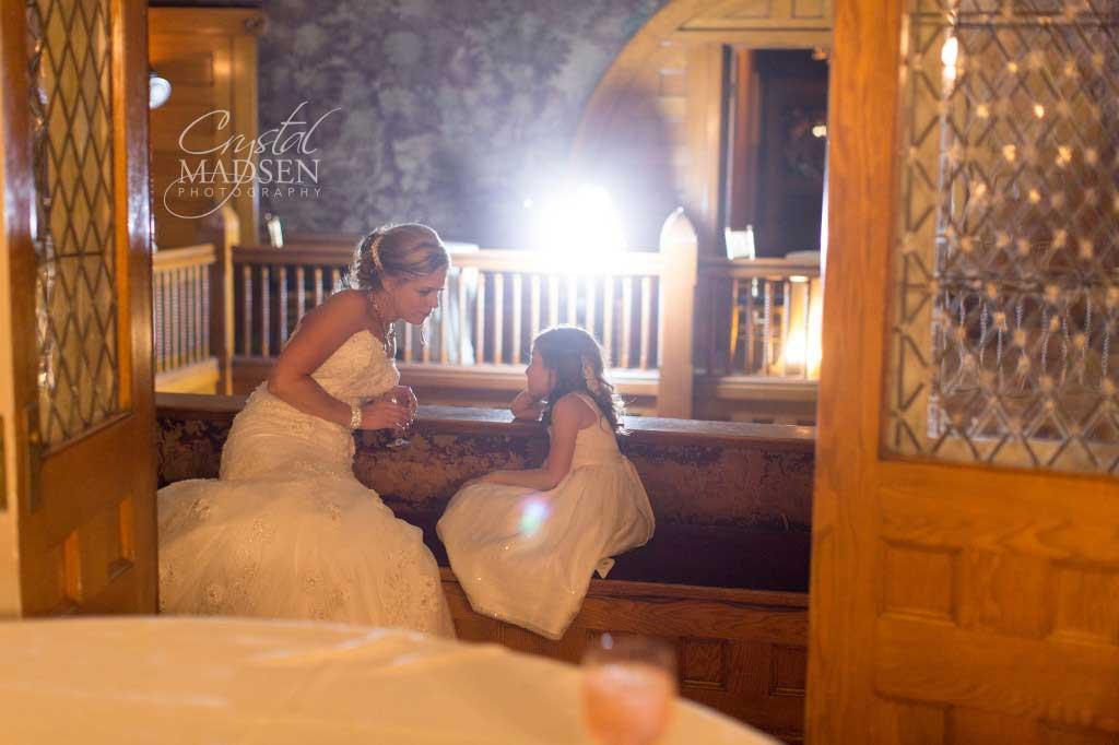 Glamorous - Spokane -Wedding - 023