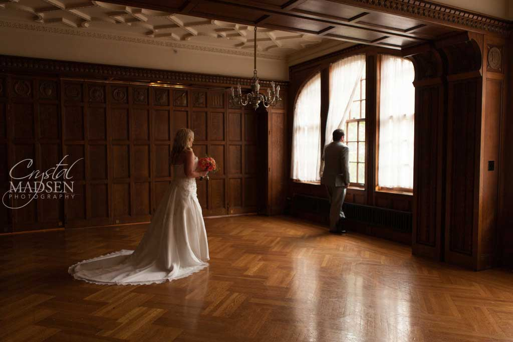 Romantic -Spokane - Weddings - 012