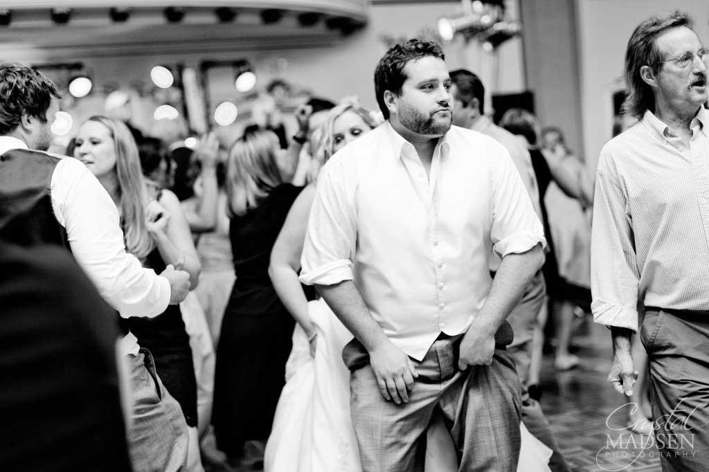 Romantic -Spokane - Weddings - 037