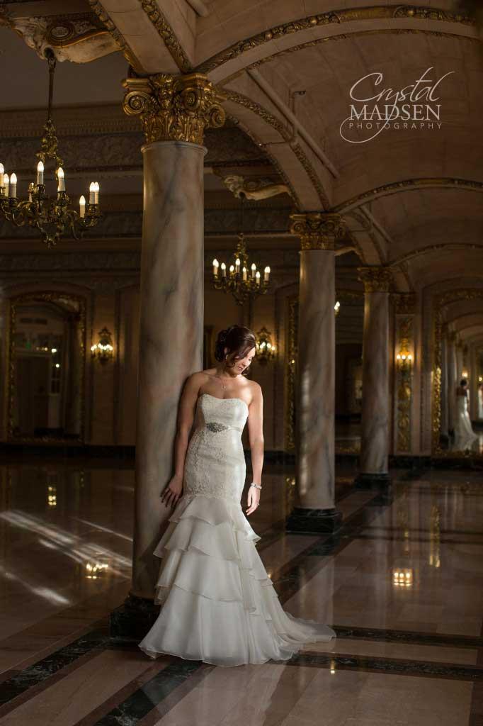 Davenport-Wedding-Spokane002