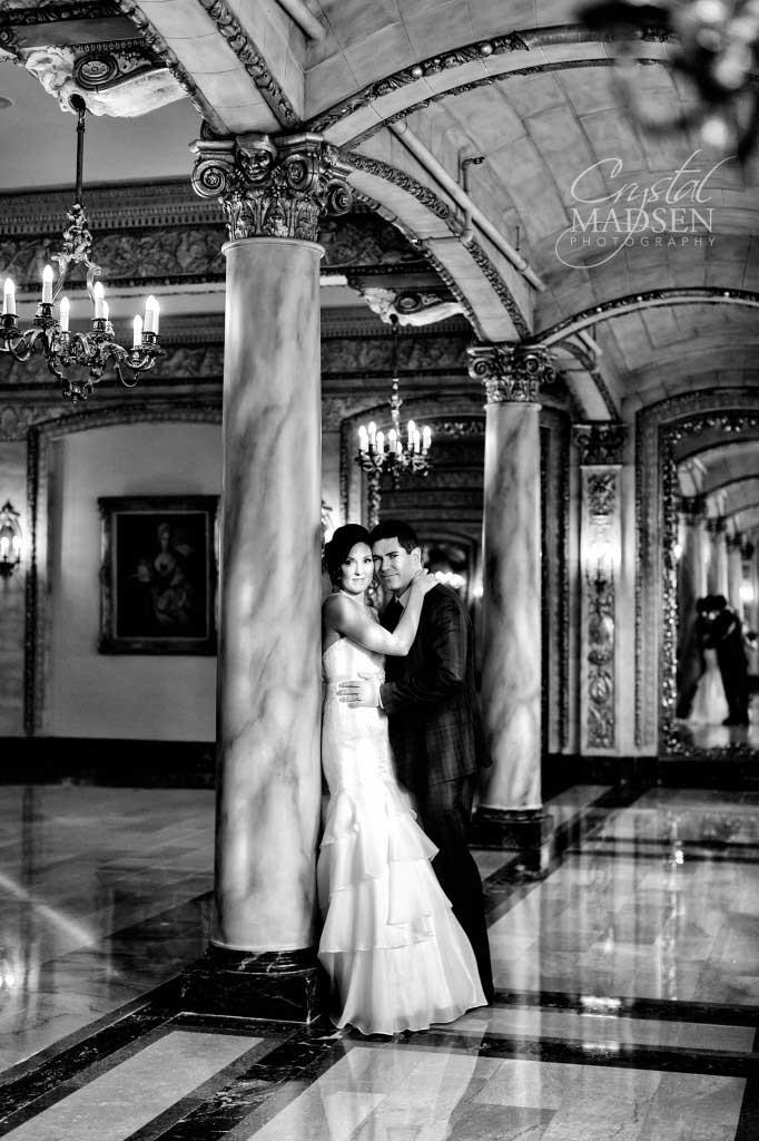 Davenport-Wedding-Spokane003