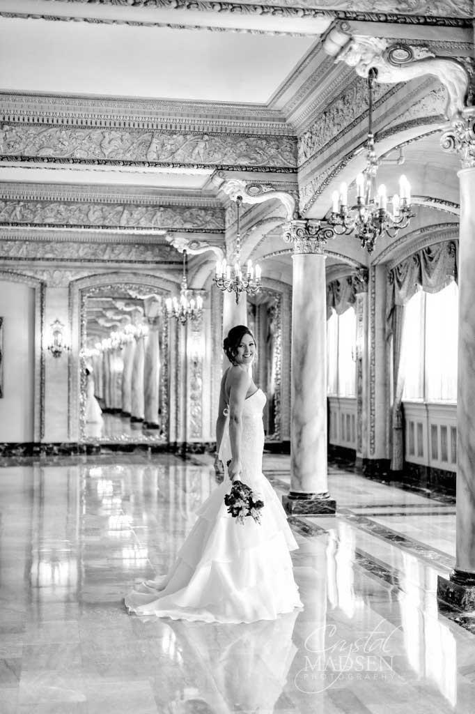 Davenport-Wedding-Spokane004