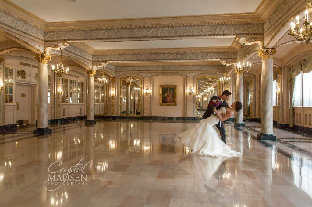 Davenport-Wedding-Spokane005