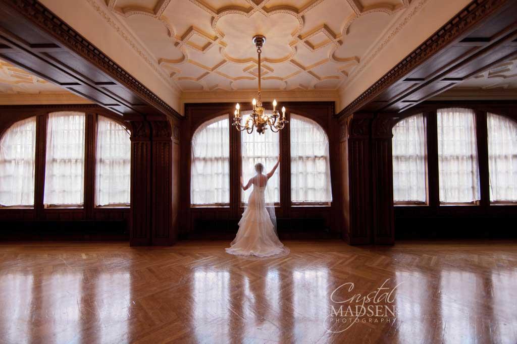 Davenport-Wedding-Spokane006