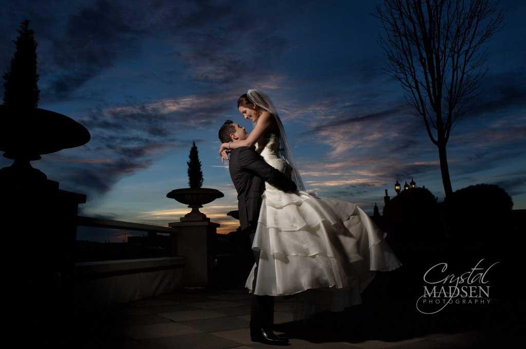 Davenport-Wedding-Spokane007