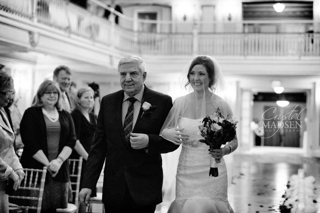 Davenport-Wedding-Spokane011