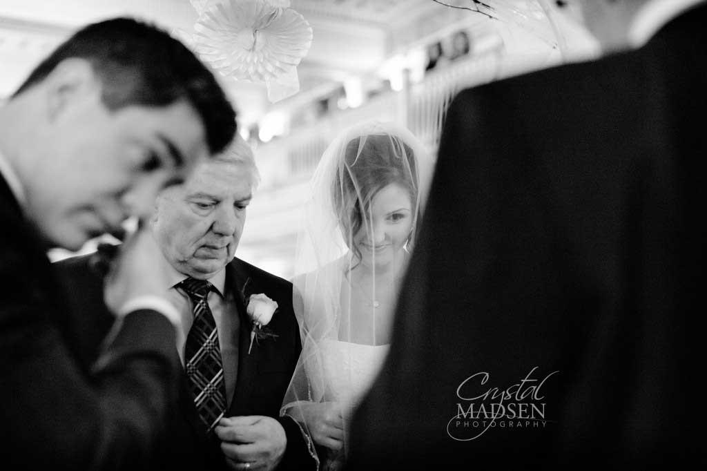 Davenport-Wedding-Spokane012