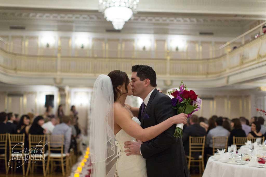 Davenport-Wedding-Spokane013