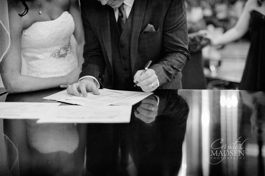 Davenport-Wedding-Spokane014