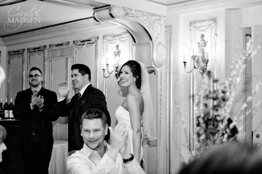 Davenport-Wedding-Spokane015