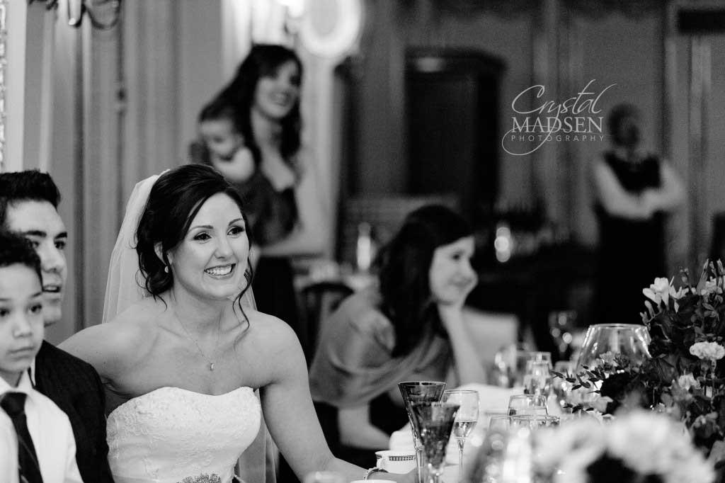 Davenport-Wedding-Spokane016