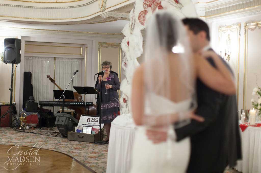 Davenport-Wedding-Spokane017