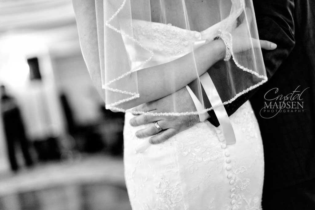 Davenport-Wedding-Spokane018