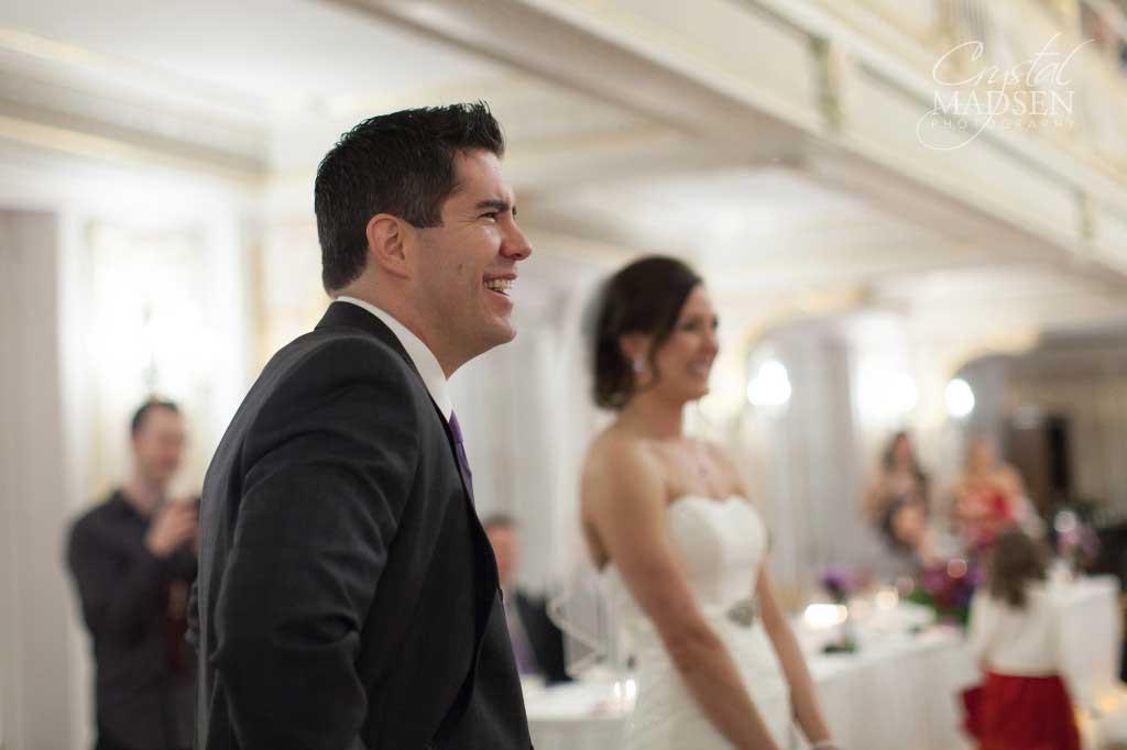 Davenport-Wedding-Spokane019