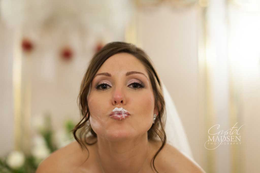 Davenport-Wedding-Spokane021
