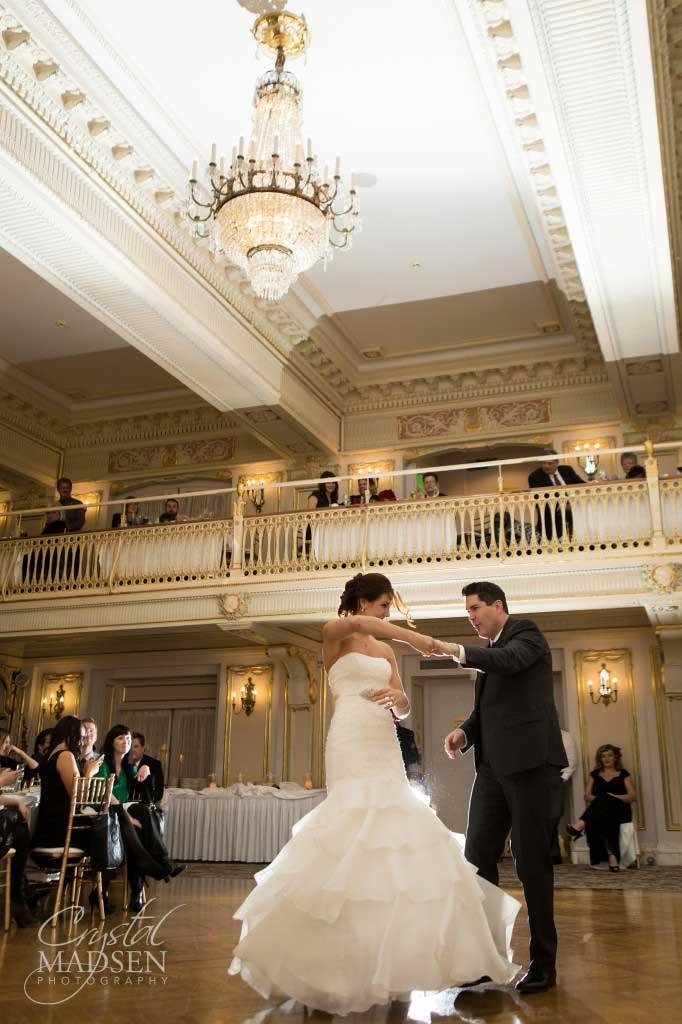 Davenport-Wedding-Spokane022