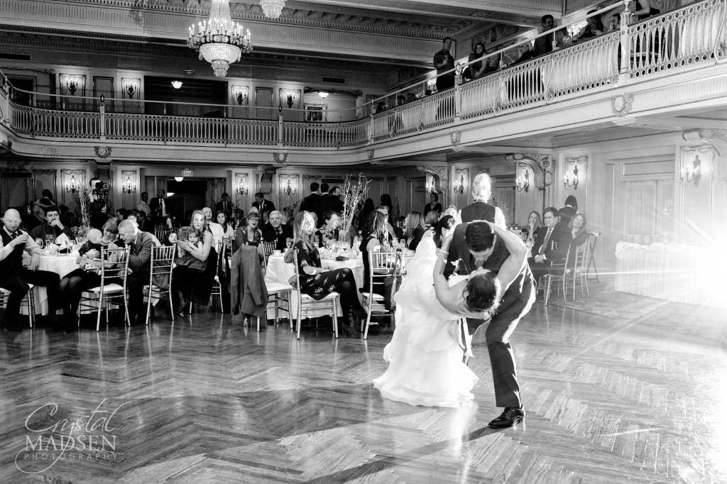 Davenport-Wedding-Spokane023