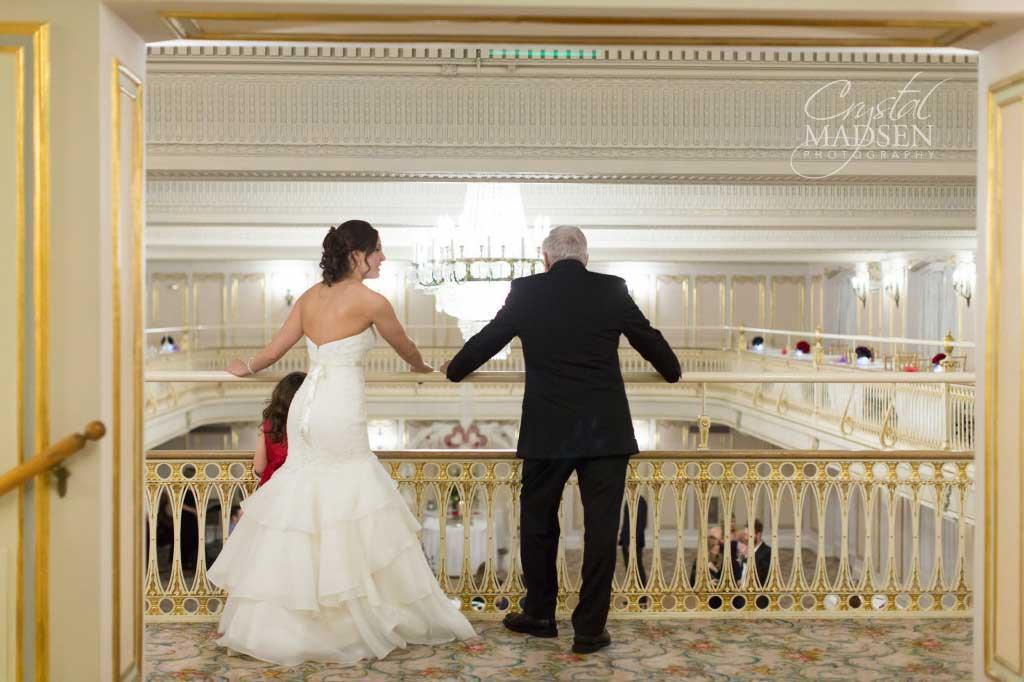 Davenport-Wedding-Spokane028