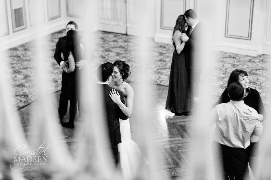 Davenport-Wedding-Spokane029