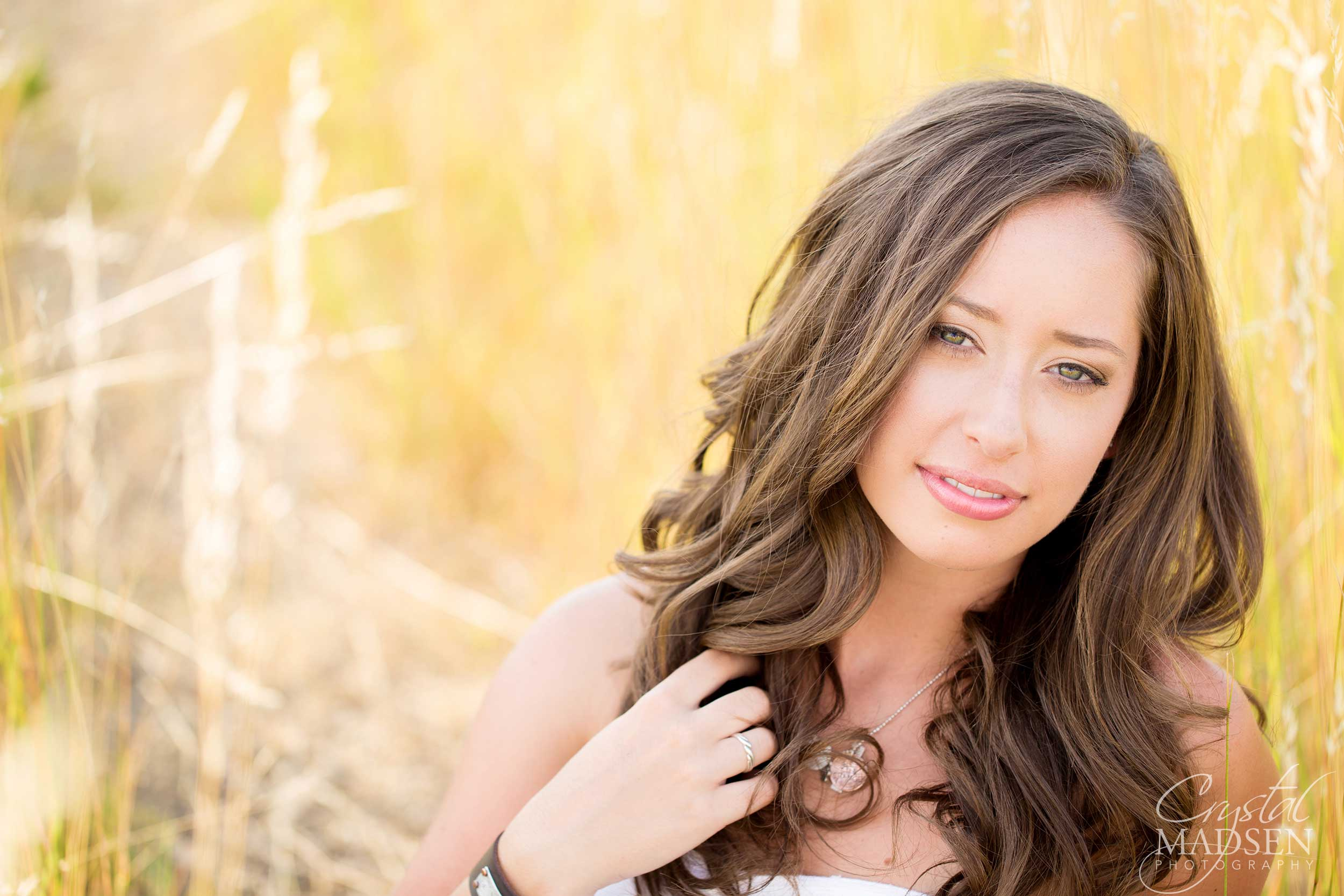 Stunning-Senior-Session-026
