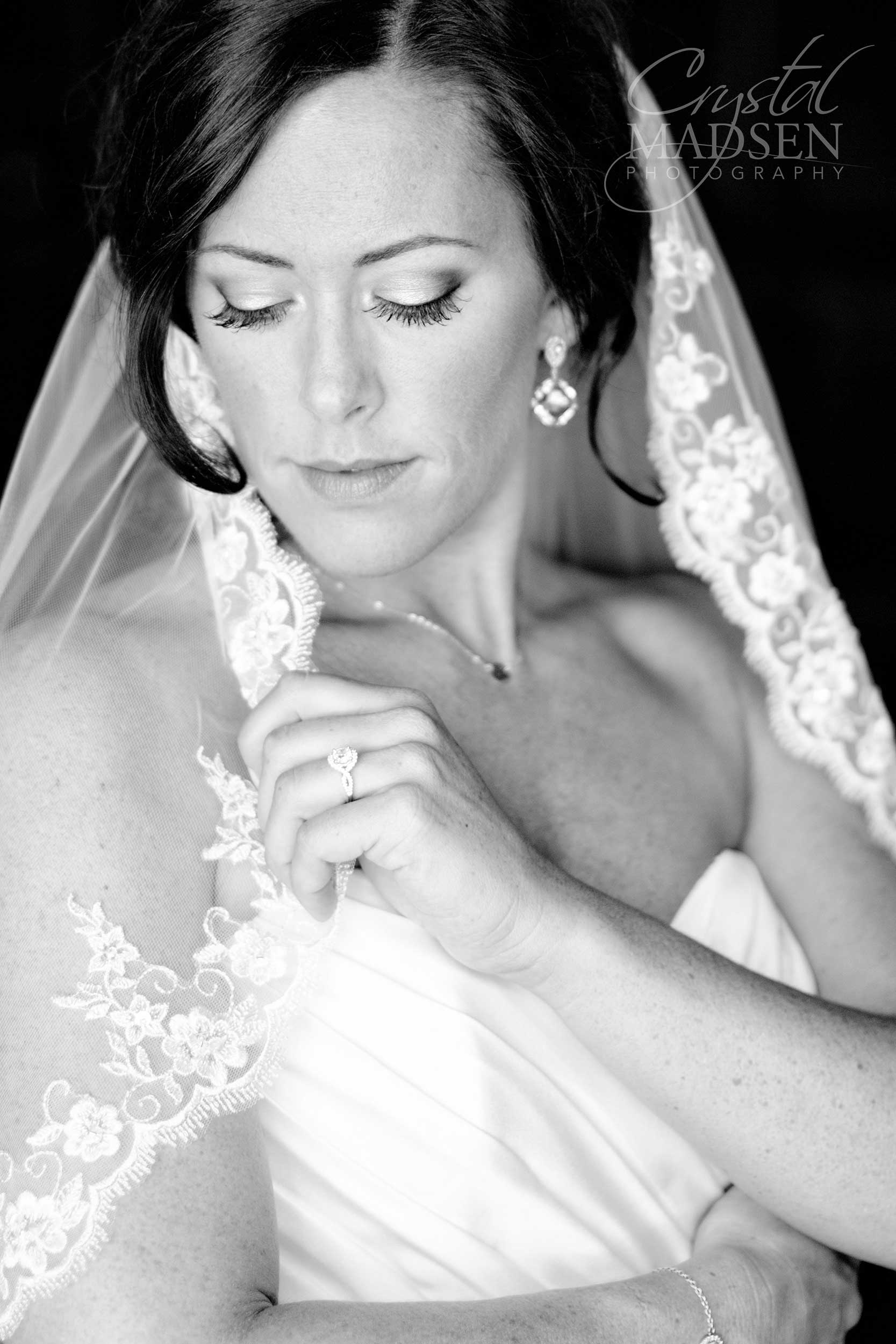 Spokane wedding photography spokane wa