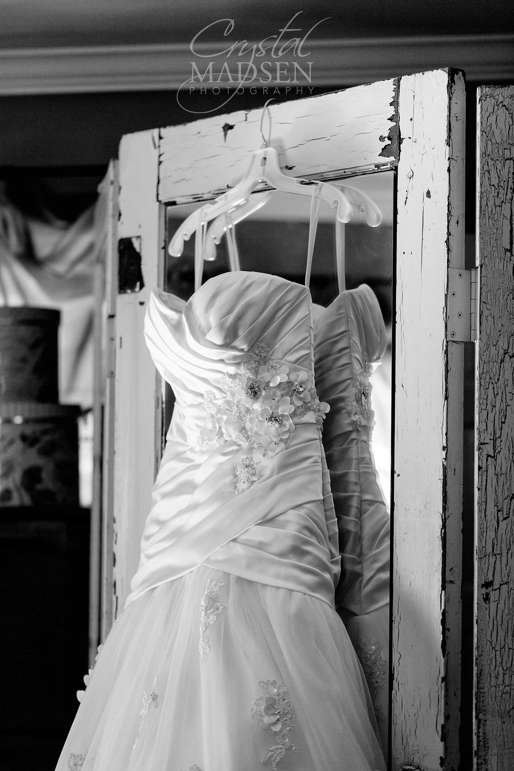 Wedding Photograpy Spokane wa