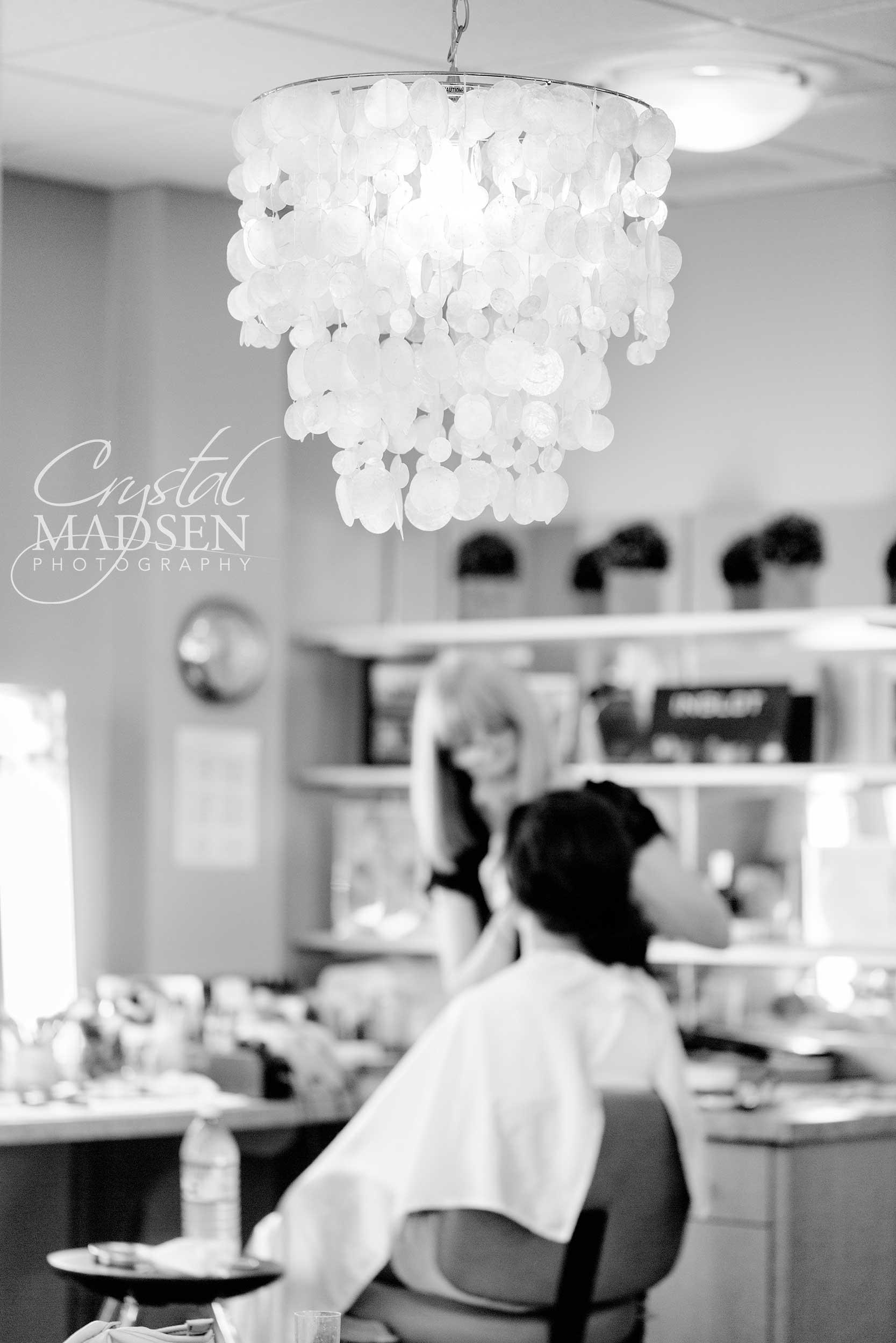 Wedding photography spokane wa