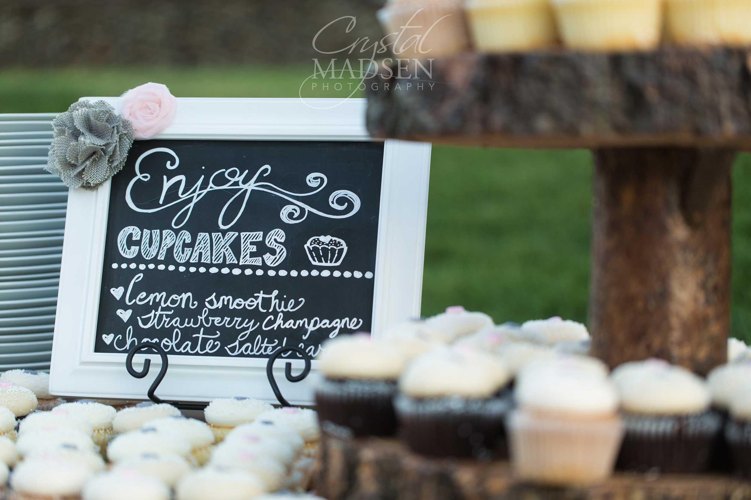 wedding photography in spokane wa