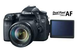 eos-70d-dslr-camera-dual-pixel-cmos-af-technology-front-d